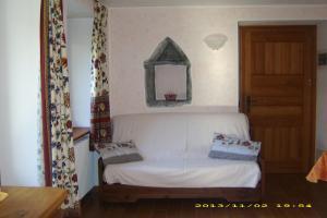 Casa Pascal, Ferienwohnungen  La Salle - big - 6