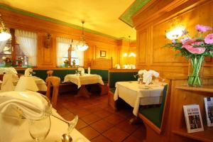 Gasthaus Hotel Adler
