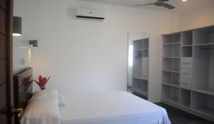 MARPAS Apartments, Apartmanok  Dumaguete - big - 42