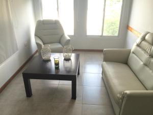 Apart Hotel Savona, Apartmanhotelek  Capilla del Monte - big - 47