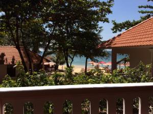 Hiep Thanh Resort, Курортные отели  Дуонг-Донг - big - 31