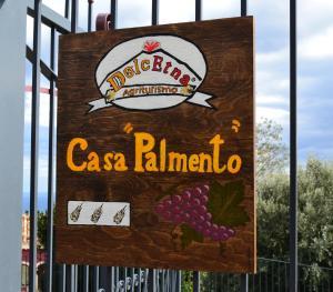 Agriturismo Dolcetna, Hétvégi házak  Sant'Alfio - big - 8