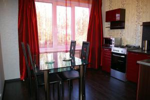 Pushkinskie Gory Comfort Apartments