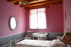 Agriturismo Dolcetna, Hétvégi házak  Sant'Alfio - big - 2