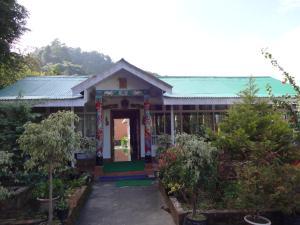 Rinchingpong Village Resort, Rezorty  Pelling - big - 10