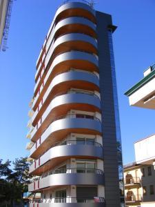 Torre Argonavis - AbcAlberghi.com