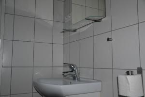Apartamenty Beliny 18, Apartmanok  Krakkó - big - 35
