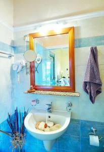 Alkyon Apartments & Villas Hotel
