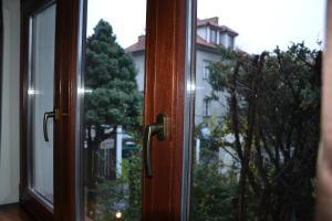 Apartamenty Beliny 18, Apartmanok  Krakkó - big - 43
