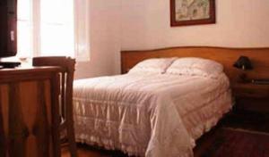 Hotel Escorial, Szállodák  Manizales - big - 10