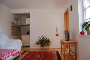 La Muti, Dovolenkové domy  Piatra Neamţ - big - 8