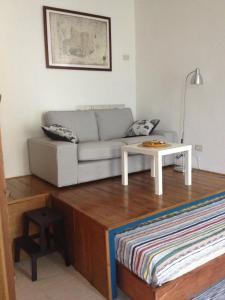 Pigneto Casa Vacanze - abcRoma.com
