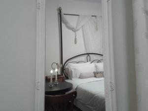 Hotel Dryalos, Hotels  Miléai - big - 86