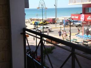 Hostel Calle 21, Hostely  Miramar - big - 6