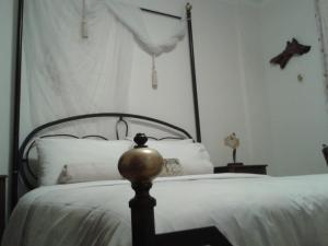 Hotel Dryalos, Hotels  Miléai - big - 10