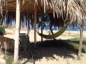 Mandalai Bungalow Playa