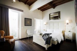 Florence Art Apartments