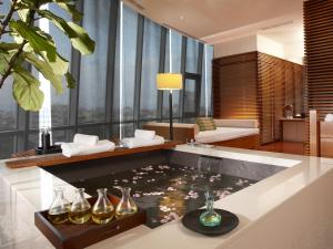 Silks Place Yilan, Resorts  Yilan City - big - 36