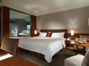 Silks Place Yilan, Resorts  Yilan City - big - 13