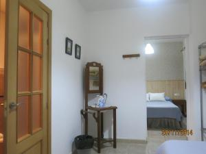 Hostal Fenix, Affittacamere  Jerez de la Frontera - big - 12