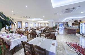 Hotel Almira, Hotels  Mostar - big - 62