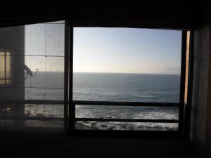 Departamento Amoblado Av. Grecia, Apartmány  Antofagasta - big - 10