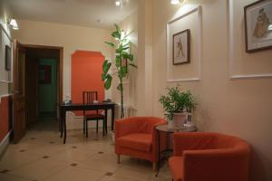 Livadiya Inn