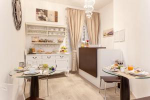 Relais 155 Guest House - abcRoma.com