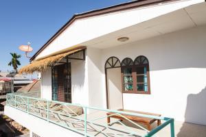 Castaway Guest House Koh Samui, Rezorty  Bophut  - big - 33