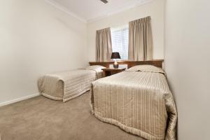 Apartments on Palmer, Residence  Rockhampton - big - 7