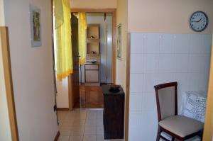 Apartment Zvezdana, Appartamenti  Opatija (Abbazia) - big - 6