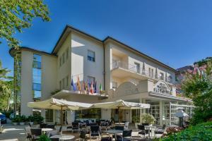 Hotel Athena - AbcAlberghi.com