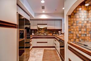 Meadows Condos at EagleRidge by Wyndham Vacation Rentals, Апарт-отели  Стимбот-Спрингс - big - 29