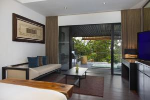 The Andaman Resort Langkawi (21 of 128)