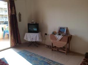 One-Bedroom Chalet at Mousa Coast - Unit C1312