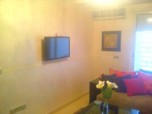 Cozy Apartment, Appartamenti  Agadir - big - 12