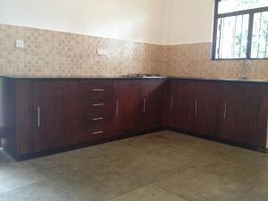 Sandaya's Place, Apartmány  Unawatuna - big - 3