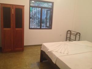 Sandaya's Place, Apartmány  Unawatuna - big - 2
