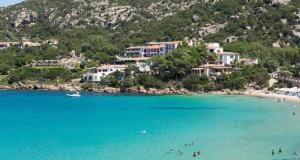 Hotel La Bisaccia - AbcAlberghi.com