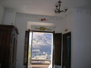 Genziana B&B E Camping Il Vecchio Mulino, Bed and Breakfasts  Opi - big - 4