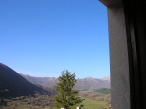Genziana B&B E Camping Il Vecchio Mulino, Bed and Breakfasts  Opi - big - 11