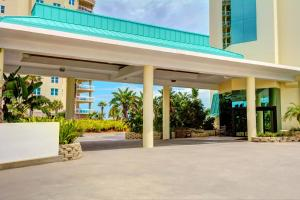 Bahama House - Daytona Beach Shores, Hotel  Daytona Beach - big - 42