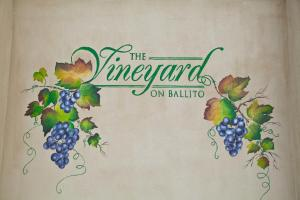 The Vineyard on Ballito, Vendégházak  Ballito - big - 51