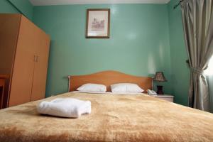 Zaineast Hotel, Hotely  Dubaj - big - 25