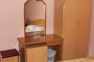Zaineast Hotel, Hotely  Dubaj - big - 12