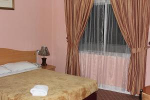 Zaineast Hotel, Hotels  Dubai - big - 16