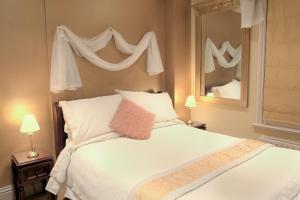 Hotel de Vie (3 of 66)