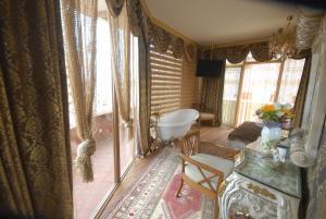 Galata Palace Hotel, Hotels  Istanbul - big - 15