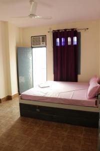 Zostel Varanasi, Ostelli  Varanasi - big - 12