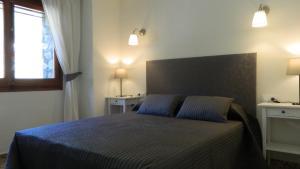 Centro pueblo Casa Jan - Apartment - Pal-Arinsal
